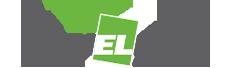 panelpro logo